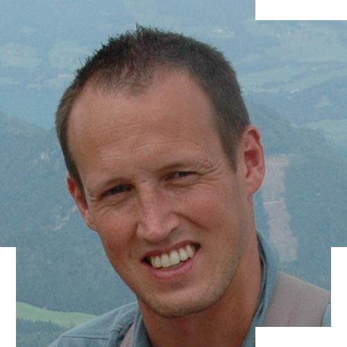 Martin Ulenreef
