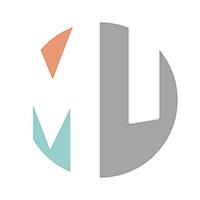 MU Design